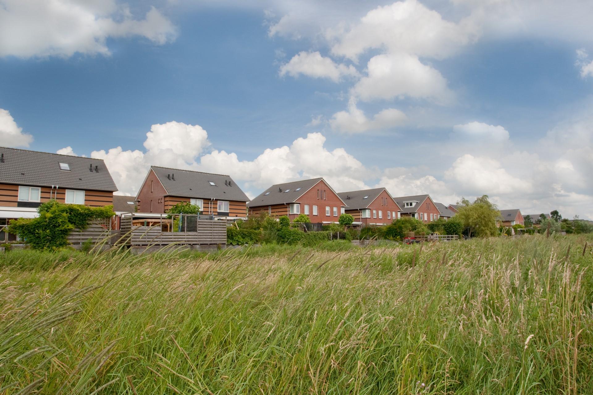 Groningen, Gravenburg 2