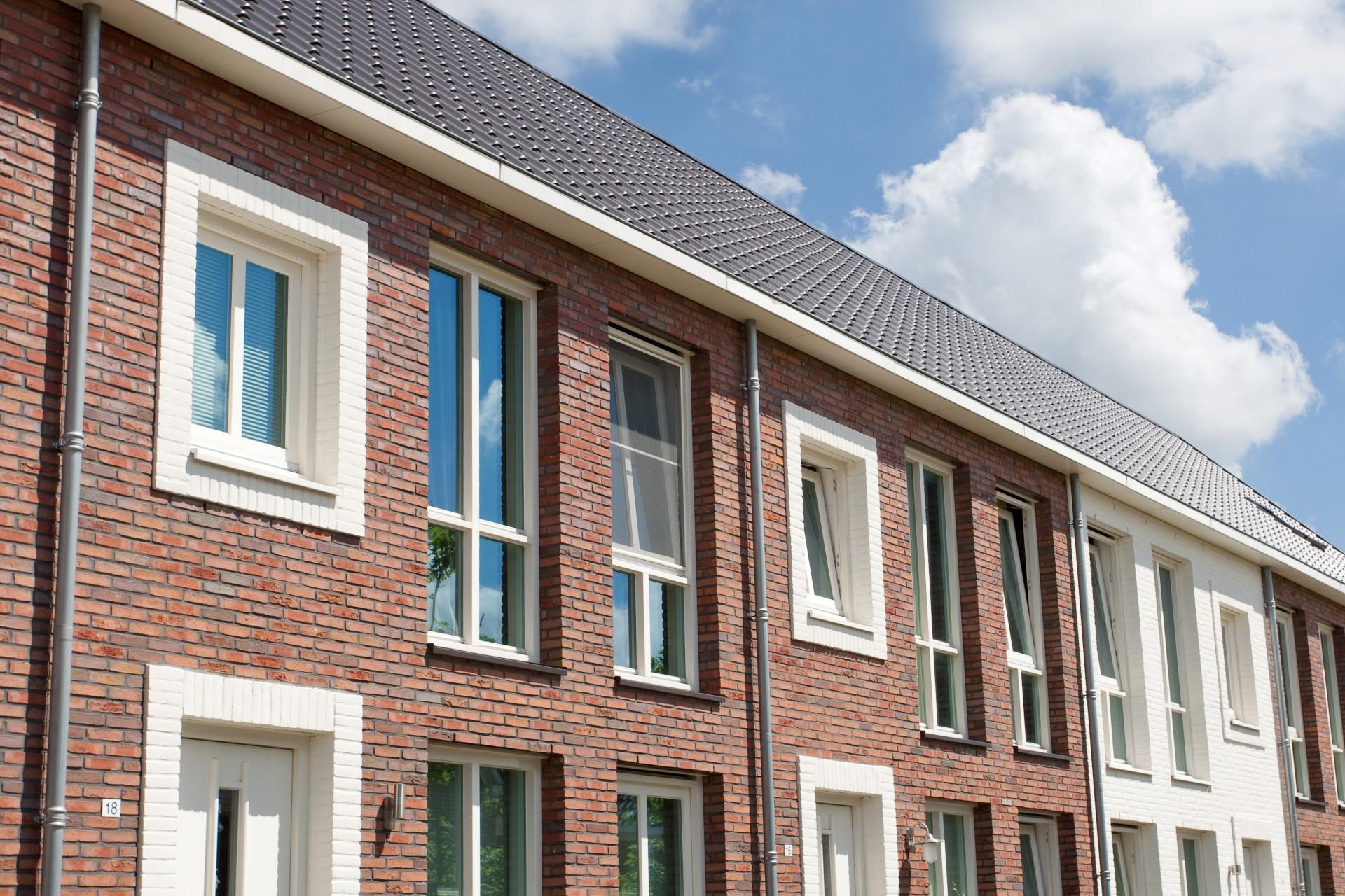 Leeuwarden, Terpwoningen 5